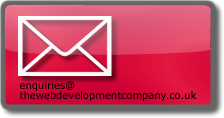 Email the Web Development Company